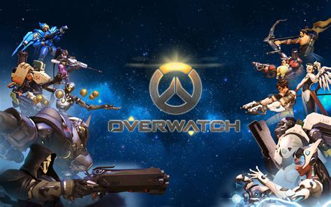 Roster Outer deadpool nori and tarvis scatt plays overwatch twitch