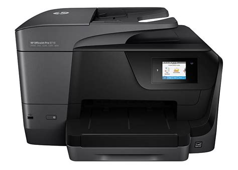 Office Depot Printer by Hp Laptops Printers Notebooks At Office Depot Officemax