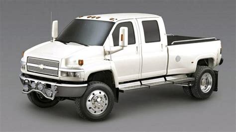 2019 Gmc 4500hd by 2019 Chevy 4500 And 5500 Trucks Cab And Chassis For Sale