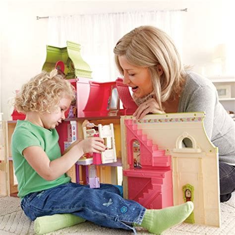 loving family kids bedroom fisher price loving family kid s bedroom import it all