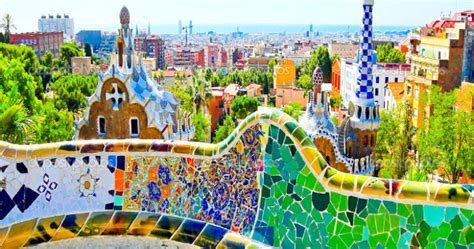colorful cities the most colorful cities in the world