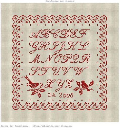 Lettre De Désinscription école Gratuite Grillle Gratuite 9 Ab 233 C 233 Aux Oiseaux Echevette
