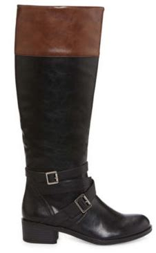 jcpenney black friday boots