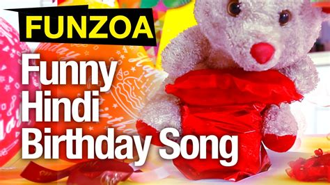 free download mp3 happy birthday versi korea zor se bolo happy birthday song lyric mp3 11 50 mb