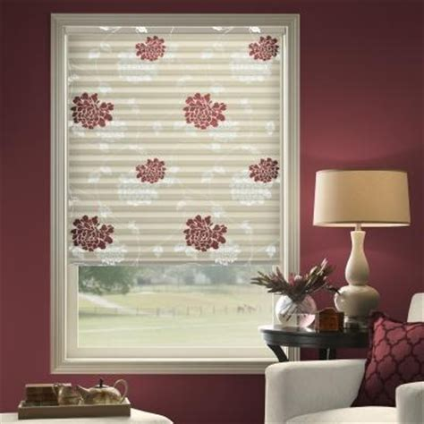 17 best images about honeycomb blinds on douglas paint colors and vintage