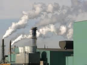 Air Quality Air Pollution