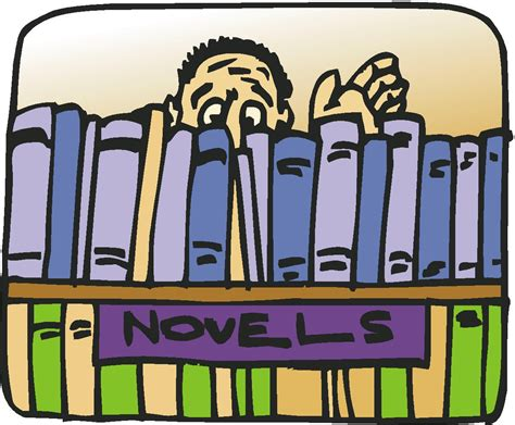 poutama novel study