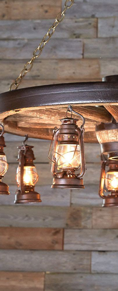 best 25 rustic light fixtures ideas on pinterest mason best 25 rustic chandelier ideas on pinterest diy with