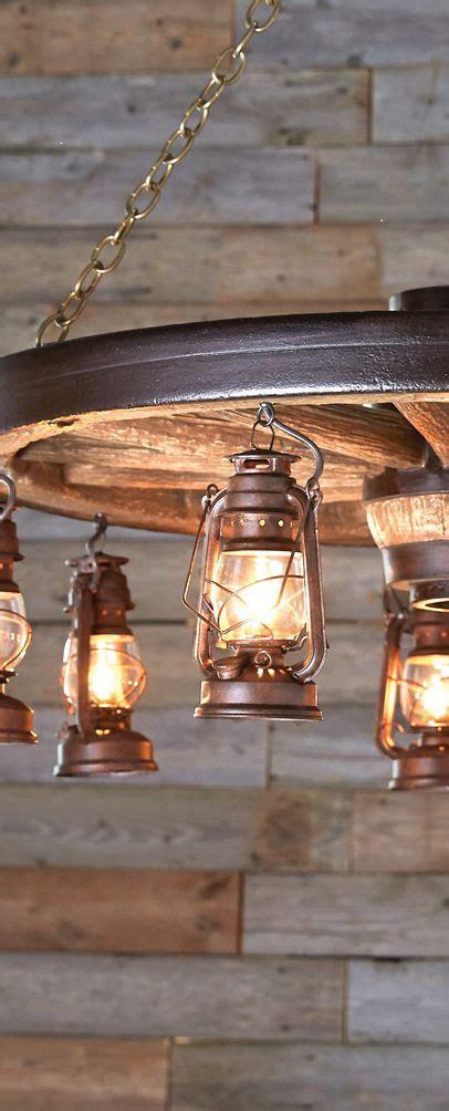 diy rustic ceiling light fixtures best 25 rustic chandelier ideas on pinterest diy with
