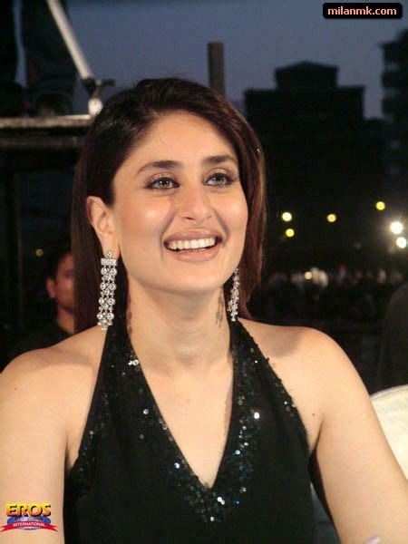 biography of kareena kapoor kareena kapoor biography