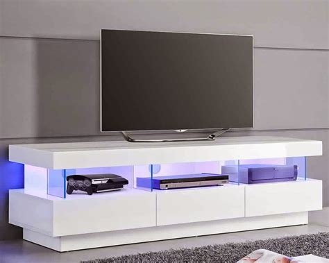 Superbe Meuble La Roche Bobois #3: meuble%2BTV%2Bavec%2Brangement%2Bchambre%2B6.jpg