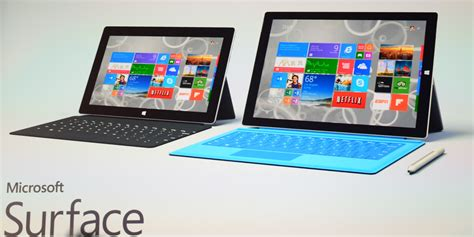 Microsoft Pro 3 microsoft officially launches surface pro 3 tablet
