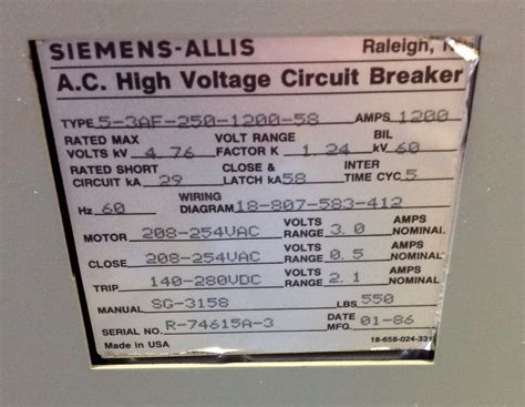 hv circuit breaker wiring diagram images wiring diagram