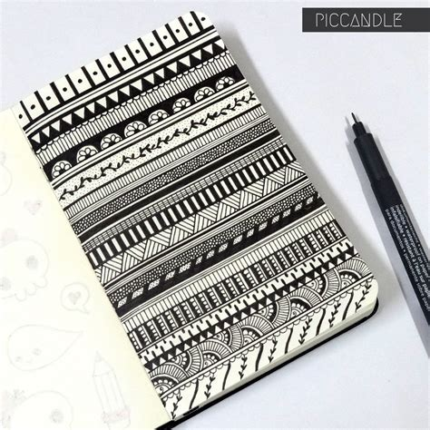 doodle pattern pinterest new design doodles zentangles and drawings