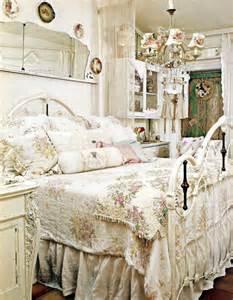 Vintage Bed Take 5 The Cottage Vintage Bed The Cottage Market