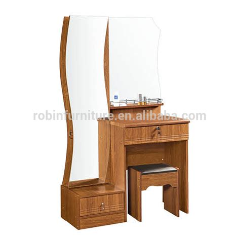 design dressing table simple dressing table designs