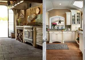 Kitchen Islands For Small Kitchens Ideas modern kitchens 2018 cottage style kitchen ideas and features