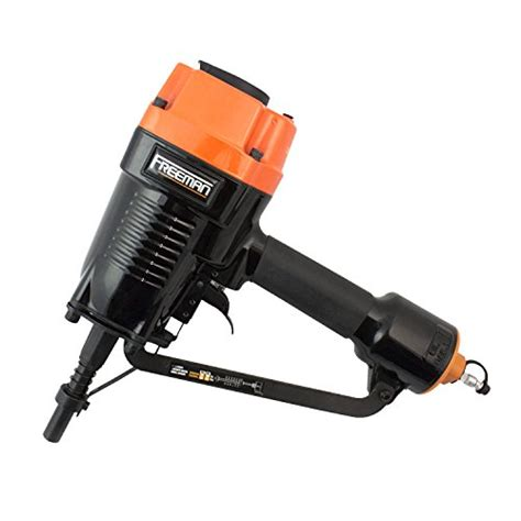 Powder Actuated Nailer Compare Prices Powder Actuated