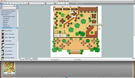 free restaurant floor plan software electrical drawing software how to use office layout