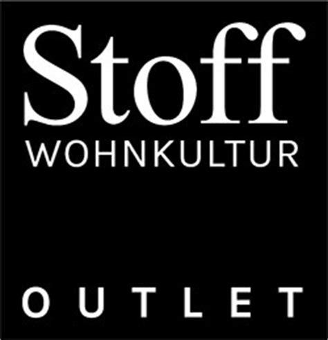 Stoff Wohnkultur by Stoff Wohnkultur Outlet Stoff Wohnkultur Berlin