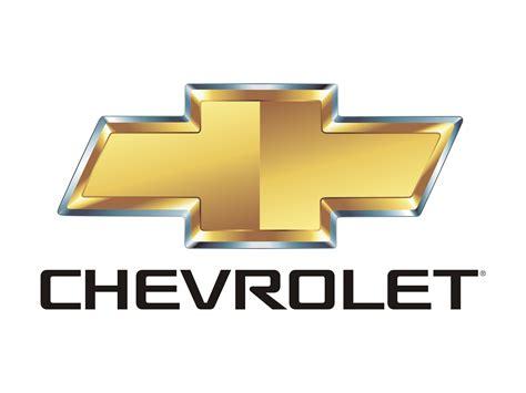 Chevy Logo Vector Image 320