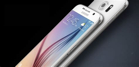 format video galaxy s6 samsung galaxy s6 and galaxy s6 edge bring metal and glass