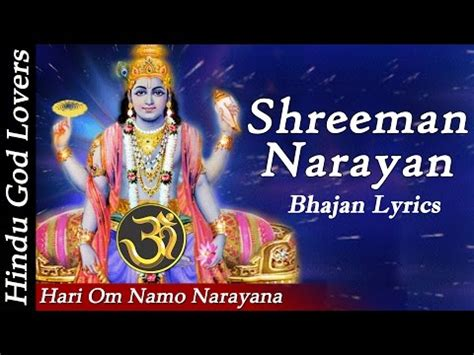 download mp3 gigi hari kemenangan download hari om namo narayana shreeman narayan narayan