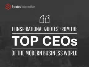 sayings for business best motivational business quotes quotesgram
