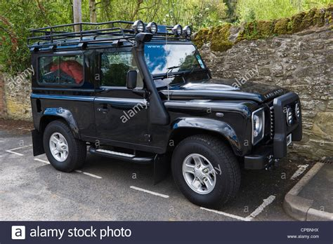 land rover defender safari land rover defender safari bing images