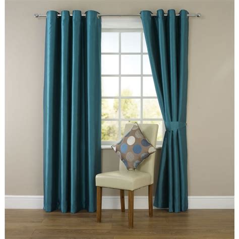 british curtains teal silk curtains uk curtain menzilperde net