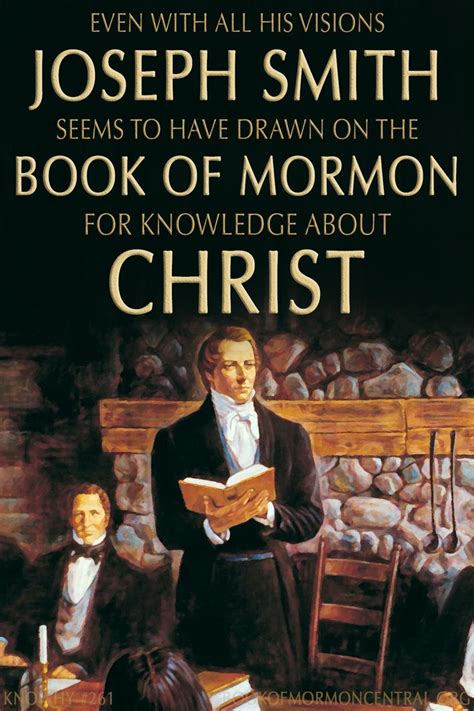 Book Of Mormon Meme - 424 best images about book of mormon insights memes on pinterest christ book of mormon and