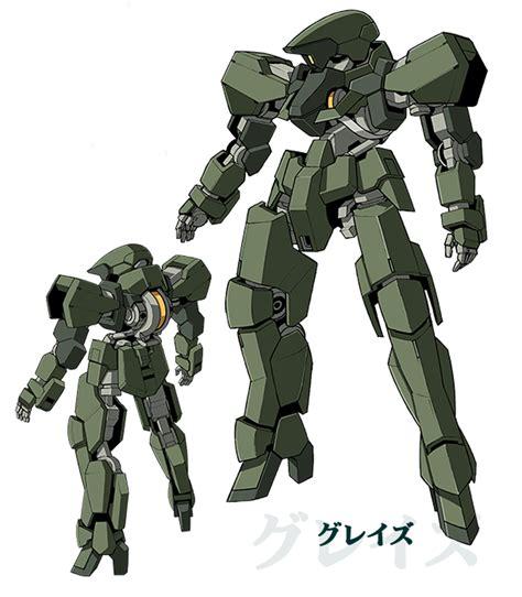 Kaos Gundam Mobile Suit 68 gundam gundam iron blooded orphans g tekketsu