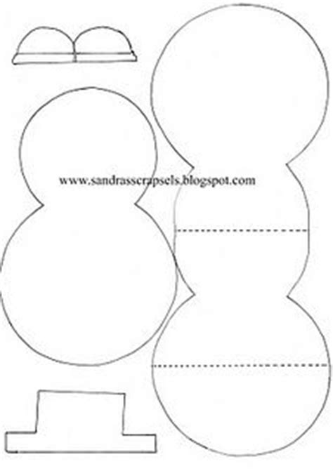 snowman templates for cards snowman card template search results calendar 2015