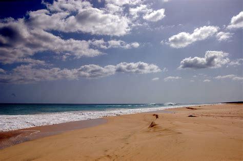 morocco beach agadir morocco tourist maker