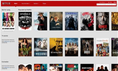 On Netflix Uk - how to find all and shows on netflix uk flixfilm