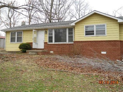 dickson tennessee reo homes foreclosures in dickson