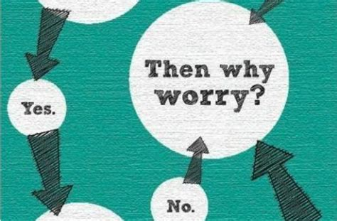 Why Worry why worry pictures quotes memes images