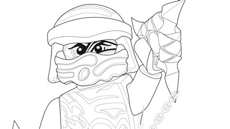 ninjago ghost coloring page airjitzu 1 colouring page ninjago 174 activities lego