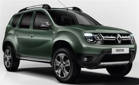 renault duster 2014 upcoming cars in 2014 honda jazz hyundai i20