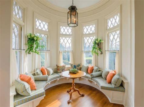 round living room small living room design ideas
