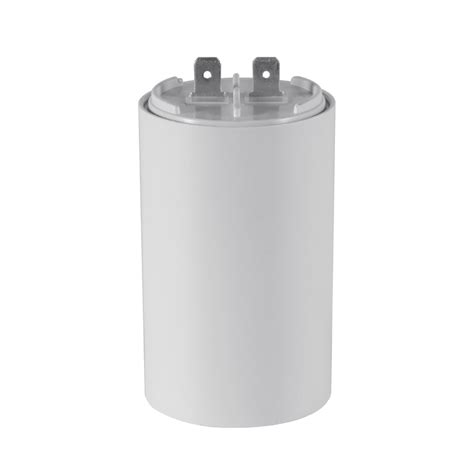run capacitor small cbb60 25uf 450v ac motor run start capacitor 50 60hz for washing machine hs837