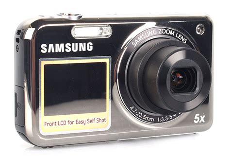 samsung pl120 dualview review