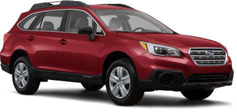 Certified Pre Owned Subaru Outback by 2016 Subaru Certified Pre Owned Outback Model Features