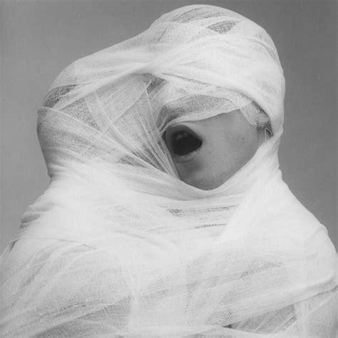 204 best gauze images on curve dresses