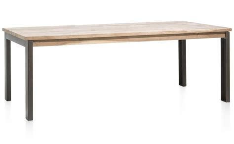 falster dining table 190 x 90 cm