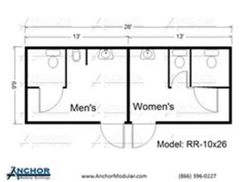 public restrooms dimensions floor plans montessori public bathroom floor plans gurus floor