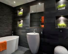 slate bathroom ideas pictures remodel and decor brazilian contemporary burlington