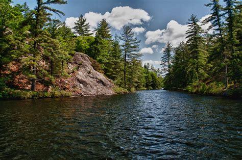 boat launch lake muskoka cottageinmuskoka ca muskoka cottage life real estate