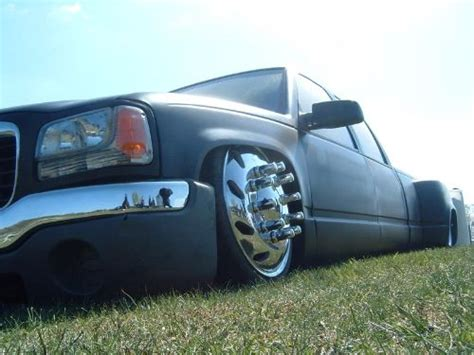 dually wheel  tire packages