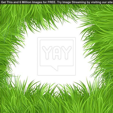 pattern grass vector 17 mound of grass vector free images grass vector art
